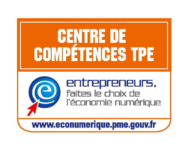 Centre de comp�tences TPE